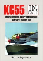 KG55-The-Photographic-History-of-the-Famous-Luftwaffe-Bomber-Unit-In-Focus