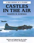 CASTLES-IN-THE-AIR