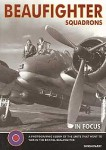 BEAUFIGHTER-SQUADRONS-IN-FOCUS