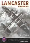 LANCASTER-SQUADRONS-IN-FOCUS
