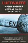 LUFTWAFFE-NIGHT-FIGHTER-COMBAT-CLAIMS-1939-1945