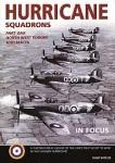 HURRICANE-SQUADRONS-IN-FOCUS-Pt-1
