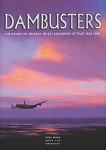 DAMBUSTERS-The-Definitive-History-of-617-Squadron-at-War-1943-1945