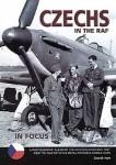 CZECHS-IN-THE-RAF-IN-FOCUS