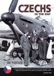 CZECHS-IN-THE-RAF-IN-FOCUS