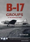 B-17-GROUPS-OF-THE-EIGHTH-AIR-FORCE-IN-FOCUS