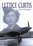 LETTICE-CURTIS-Her-Autobiography