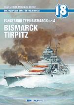 Pancerniki-typu-Bismarck-cz-4-BismarckTirpitz
