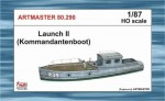 1-72-Command-Boat-Launch-MARITIME-LINE-ships