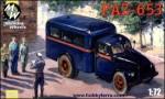 1-72-PAZ-653-Soviet-special-truck