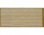 1-600-Railing-bend-lines