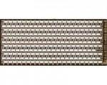 1-400-Railing-bend-lines