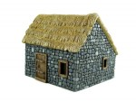 28mm-Stone-Cottage-Large-Approx-148