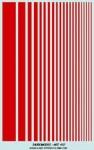 DECAL-STRISCIE-ROSSO-SCURO-Fs-11136