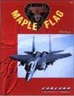 RARE-MAPLE-FLAG-SALE