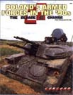 RARE-POLAND-S-ARMED-FORCES-IN-THE-90S-THE-DECADE-OF-CHANGE-SALE