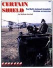 RARE-CERTAIN-SHIELD-THE-MULTINATIONAL-AIRMOBILE-DIVISION-ON-EXERCISE-SALE