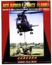 RARE-ACE-MOBILE-FORCE-LAND-NATO-S-MULTINATIONAL-DETERRENT-FORCE-SALE