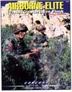 RARE-AIRBORNE-ELITE-2-NATO-S-NORTHERN-FLANK-SALE