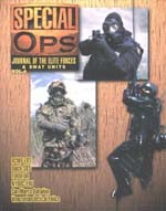 RARE-SPECIAL-OPS-JOURNAL-4-SALE