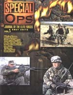 RARE-SPECIAL-OPS-JOURNAL-5-SALE