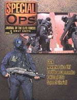 RARE-SPECIAL-OPS-JOURNAL-6-SALE
