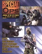 RARE-SPECIAL-OPS-JOURNAL-8-SALE
