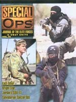 RARE-SPECIAL-OPS-JOURNAL-10-SALE