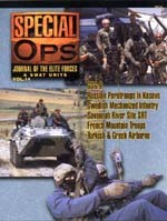 RARE-SPECIAL-OPS-JOURNAL-14-SALE