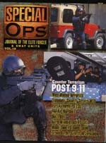 RARE-SPECIAL-OPS-JOURNAL-18-SALE