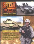 RARE-SPECIAL-OPS-JOURNAL-29-SALE