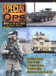 RARE-SPECIAL-OPS-JOURNAL-30-SALE