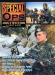 RARE-SPECIAL-OPS-JOURNAL-31-SALE