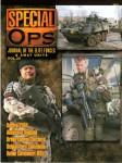 RARE-SPECIAL-OPS-JOURNAL-32-SALE