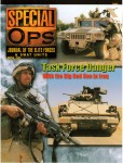 RARE-SPECIAL-OPS-JOURNAL-33-SALE