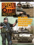 RARE-SPECIAL-OPS-JOURNAL-34-SALE