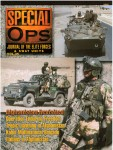 RARE-SPECIAL-OPS-JOURNAL-35-SALE