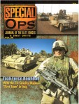 RARE-SPECIAL-OPS-JOURNAL-36-SALE