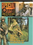 RARE-SPECIAL-OPS-JOURNAL-38-SALE