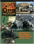 RARE-Special-Ops-Journal-of-the-Elite-Forces-and-SWAT-Units-Vol-41-SALE