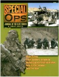 RARE-Special-Ops-Journal-of-the-Elite-Forces-and-SWAT-Units-Vol-42-SALE