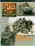 RARE-Special-Ops-Journal-of-the-Elite-Forces-and-SWAT-Units-Vol-43-SALE