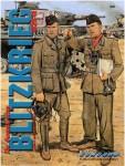 RARE-THE-GERMAN-ARMY-BLITZKRIEG-1939-1941-SALE