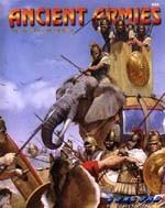 RARE-ANCIENT-ARMIES-SALE