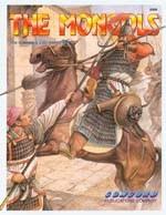 RARE-THE-MONGOLS-SALE