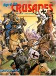 RARE-Age-of-the-Crusades-SALE