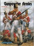 RARE-Gunpowder-Armies-SALE