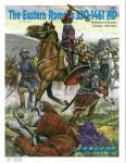 RARE-The-Eastern-Romans-330-1461-AD-SALE