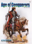 RARE-Age-of-Conquerors-SALE