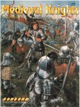 RARE-Medieval-Knights-SALE
